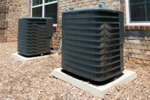 AC Installation contractor