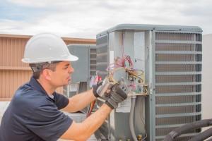 Inglewood, CA Professionals Air Conditioning HVAC