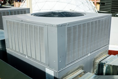 3 Common Signs Your AC Is In Need Of Repair