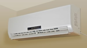 Ductless A/C Systems Professional Contractors
