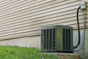HVAC Efficiency Pros