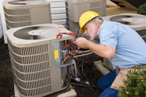 West Hollywood, CA Professionals Air Conditioning HVAC