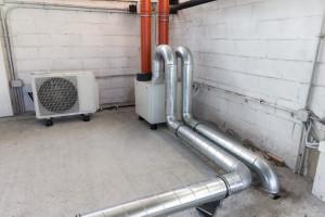 Maintaining Speedy Refrigeration HVAC Systems